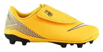 Buty Nike Mercurial Vapor Club Neymar  MG AO2897-710 JR