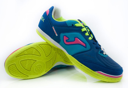 Joma Top Flex 605