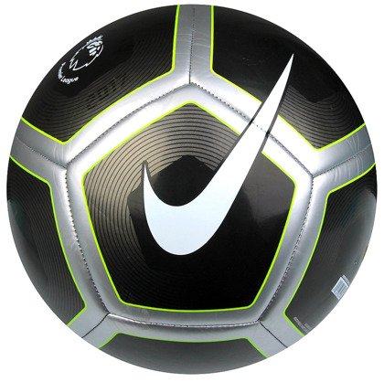 Piłka Nike Pitch Premier League SC2994-022 r5
