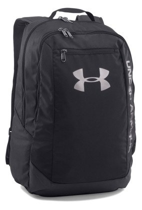 Plecak Under Armour Storm Backpack 1273274-001